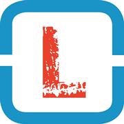 Icon-Lehrgang.png