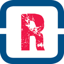 Icon-Reihe.png