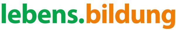 Logo lebens.bildung
