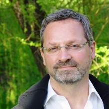 Jörg Trettler