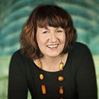 Sabine Pelzmann