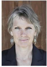 Birgit Mahrle Haas