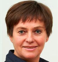 Leonore Petrovic