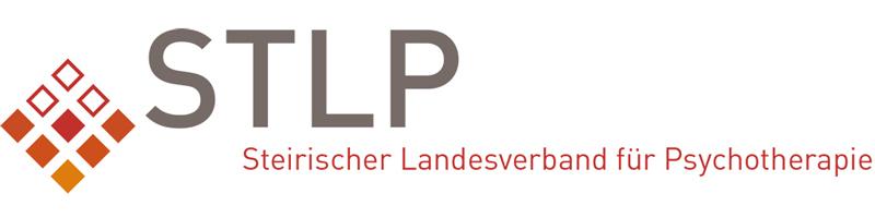 Steirischer Landesverband für Psychotherapie