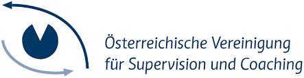 ÖVS Logo